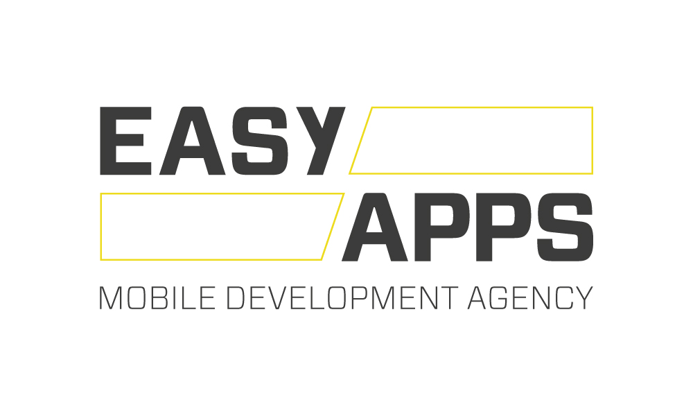 EASY-APPS