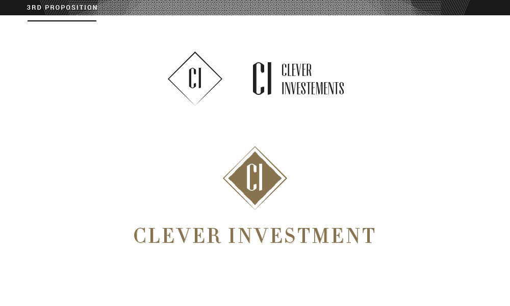 Clever Investments