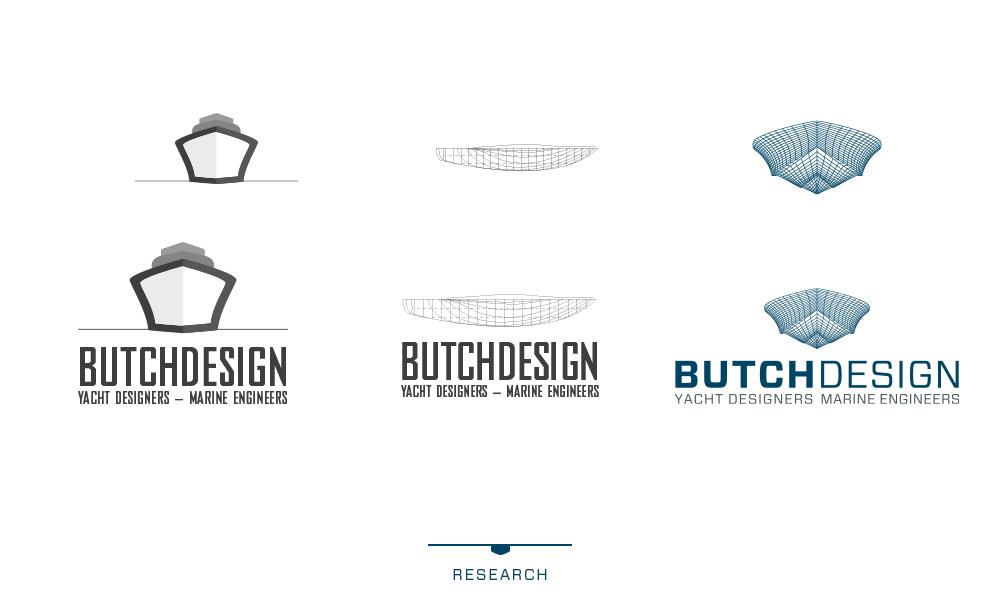 ButchDesign